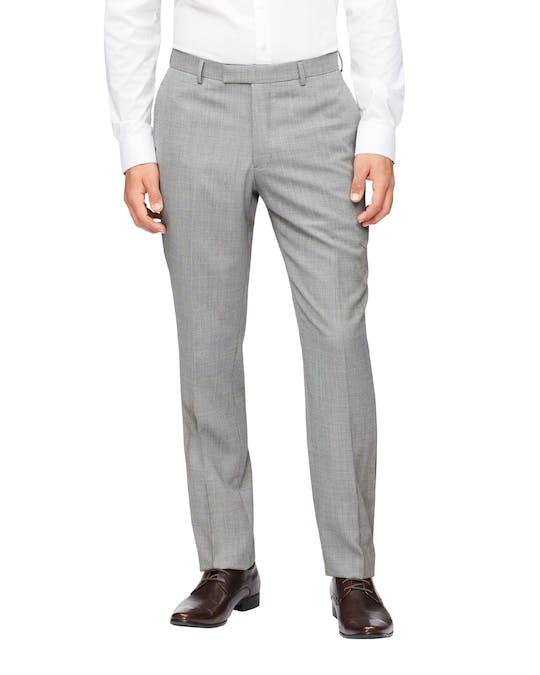https://pvhba-van-heusen.s3.ap-southeast-2.amazonaws.com/Suit-Pant-Chinos-Trousers/VSP812G_RBLK_MO-BT-F1_004.jpg
