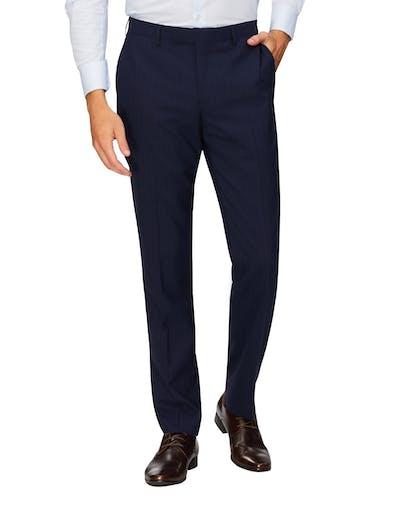 https://pvhba-imgix-van-heusen-m2prod.s3.ap-southeast-2.amazonaws.com/Suit-Pant-Chinos-Trousers/VSP814G_VNVB_MO-BT-F1_006.jpg