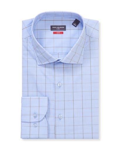 https://pvhba-imgix-van-heusen-m2prod.s3.ap-southeast-2.amazonaws.com/Business-Shirts/VSS322G_CSGG_FL-TP-F1_002.jpg