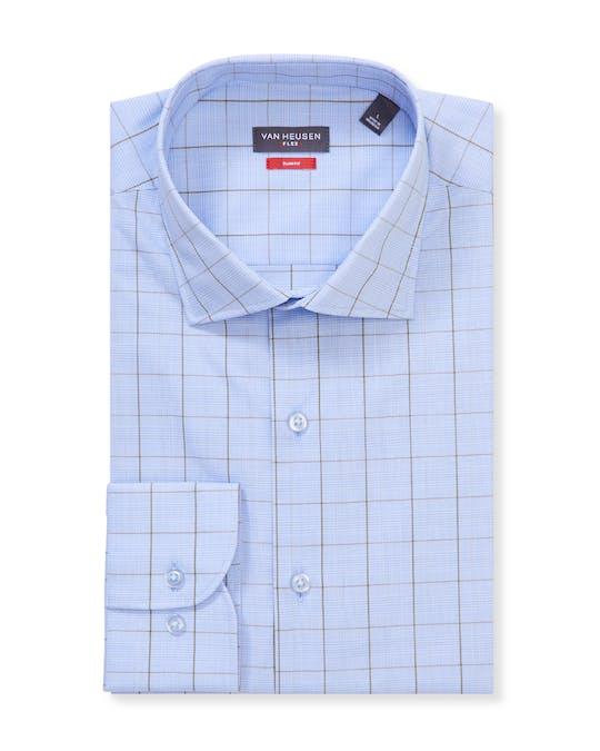 https://pvhba-van-heusen.s3.ap-southeast-2.amazonaws.com/Business-Shirts/VSS322G_CSGG_FL-TP-F1_002.jpg