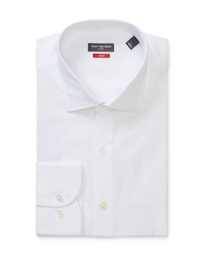 https://pvhba-imgix-van-heusen-m2prod.s3.ap-southeast-2.amazonaws.com/Business-Shirts/VSS358G_VWHT_FL-TP-F1_002.jpg