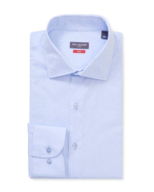 https://pvhba-van-heusen.s3.ap-southeast-2.amazonaws.com/Business-Shirts/VSS367G_RGPM_FL-TP-F2.jpg