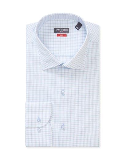 https://pvhba-van-heusen.s3.ap-southeast-2.amazonaws.com/Business-Shirts/VSS368G_CCSB_FL-TP-F1_002.jpg