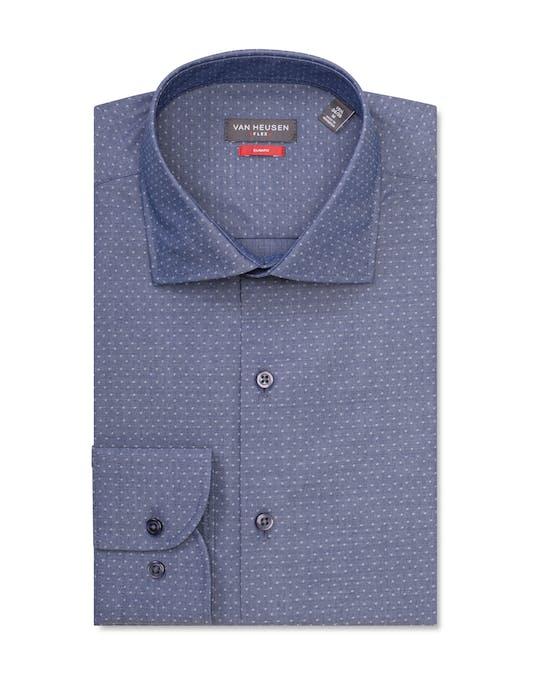 https://pvhba-van-heusen.s3.ap-southeast-2.amazonaws.com/Business-Shirts/VSS572G_B413_FL-TP-F3.jpg