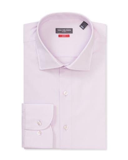 https://pvhba-imgix-van-heusen-m2prod.s3.ap-southeast-2.amazonaws.com/Business-Shirts/VSS6367G_B687_FL-TP-F1_086.jpg