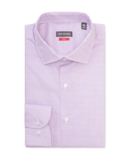 https://pvhba-van-heusen.s3.ap-southeast-2.amazonaws.com/Business-Shirts/VSS673G_P538_FL-TP-F3.jpg