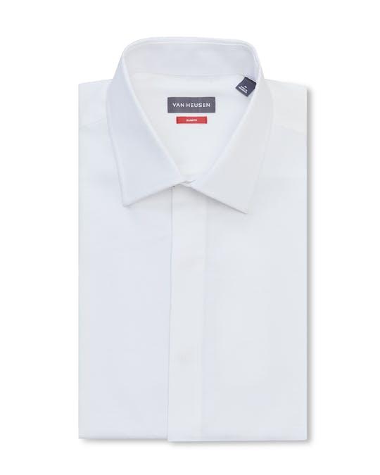 https://pvhba-van-heusen.s3.ap-southeast-2.amazonaws.com/Business-Shirts/VSS869H_BWHT_FL-TP-F1_005.jpg