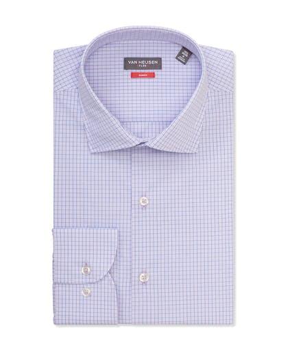 https://pvhba-imgix-van-heusen-m2prod.s3.ap-southeast-2.amazonaws.com/Business-Shirts/VSS895G_C534_FL-TP-F2.jpg