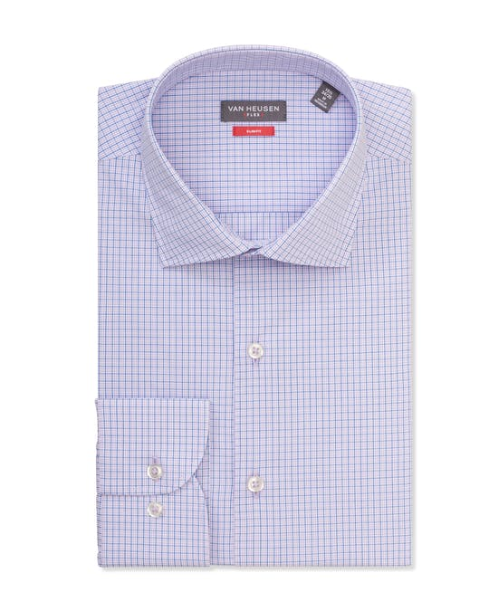 https://pvhba-van-heusen.s3.ap-southeast-2.amazonaws.com/Business-Shirts/VSS895G_C534_FL-TP-F2.jpg