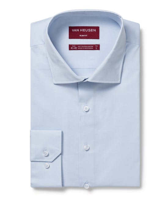 https://pvhba-van-heusen.s3.ap-southeast-2.amazonaws.com/Business-Shirts/VSSR311U_BSKY_FL-TP-F1.jpg