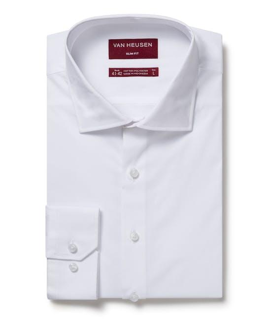 https://pvhba-van-heusen.s3.ap-southeast-2.amazonaws.com/Business-Shirts/VSSR311U_BWHT_FL-TP-F1.jpg