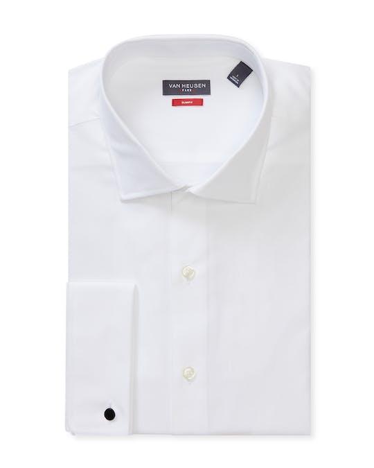 https://pvhba-van-heusen.s3.ap-southeast-2.amazonaws.com/Business-Shirts/VSSX358G_VWHT_FL-TP-F1_002.jpg
