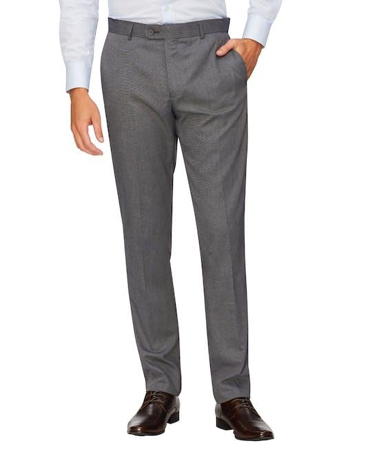 https://pvhba-van-heusen.s3.ap-southeast-2.amazonaws.com/Suit-Pant-Chinos-Trousers/VST2091G_RGSA_MO-BT-F1_008.jpg