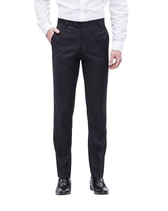 https://pvhba-van-heusen.s3.ap-southeast-2.amazonaws.com/Suit-Pant-Chinos-Trousers/VSTMM871_BBLK_MO-BT-F1.jpg
