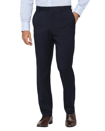 https://pvhba-imgix-van-heusen-m2prod.s3.ap-southeast-2.amazonaws.com/Suit-Pant-Chinos-Trousers/VSTMM871_BIKB_MO-BT-F1.jpg