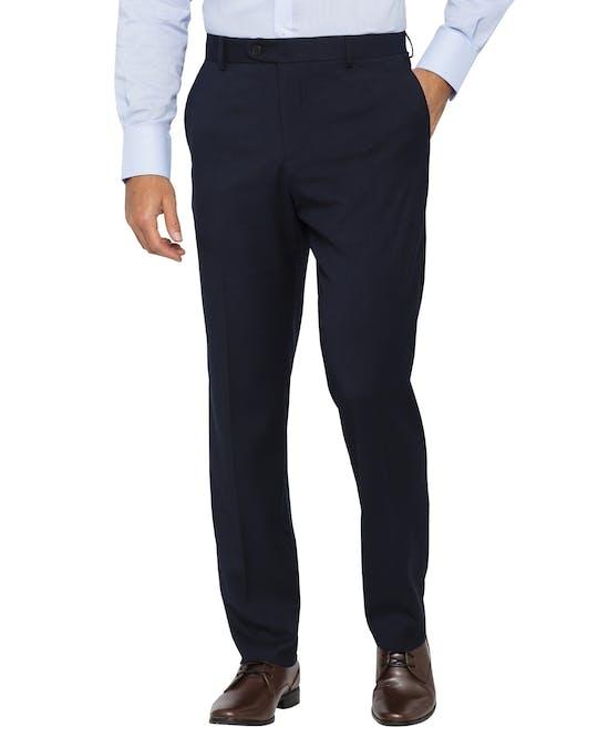 https://pvhba-van-heusen.s3.ap-southeast-2.amazonaws.com/Suit-Pant-Chinos-Trousers/VSTMM871_BIKB_MO-BT-F1.jpg
