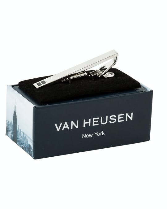https://pvhba-van-heusen.s3.ap-southeast-2.amazonaws.com/Accessories/VTBMM010W_BSIL_FL-AS-F2.jpg