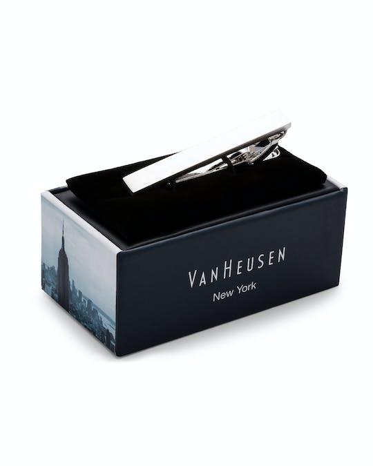 https://pvhba-van-heusen.s3.ap-southeast-2.amazonaws.com/Accessories/VTBMM011W_BSIL_FL-AS-F2.jpg
