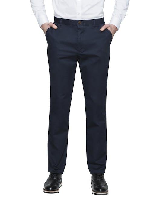 https://pvhba-van-heusen.s3.ap-southeast-2.amazonaws.com/Suit-Pant-Chinos-Trousers/VTEM561D_BNVB_MO-BT-F1.jpg
