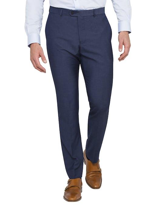 https://pvhba-van-heusen.s3.ap-southeast-2.amazonaws.com/Suit-Pant-Chinos-Trousers/VTER204_RIKB_MO-BT-F1.jpg