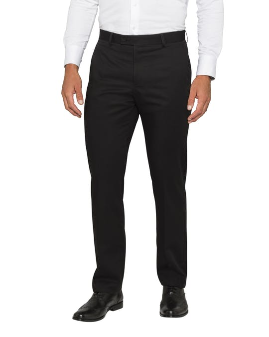 https://pvhba-van-heusen.s3.ap-southeast-2.amazonaws.com/Suit-Pant-Chinos-Trousers/VTER2091Z_BBLK_MO-BT-F1.jpg