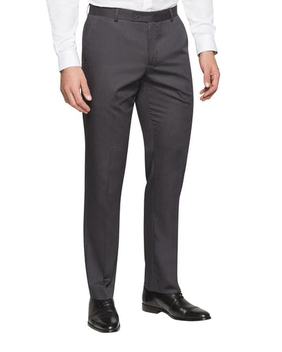 https://pvhba-imgix-van-heusen-m2prod.s3.ap-southeast-2.amazonaws.com/Suit-Pant-Chinos-Trousers/VTER2091Z_BCCG_MO-BT-F1.jpg