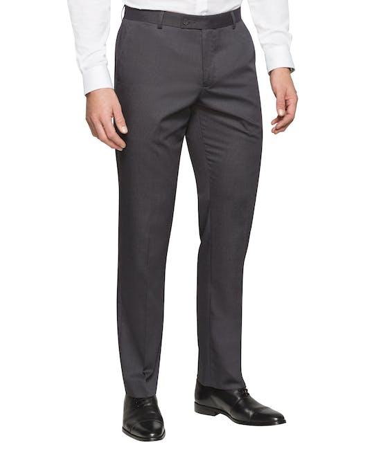 https://pvhba-van-heusen.s3.ap-southeast-2.amazonaws.com/Suit-Pant-Chinos-Trousers/VTER2091Z_BCCG_MO-BT-F1.jpg