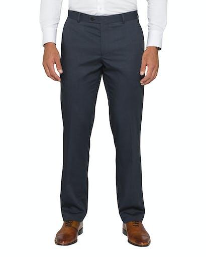 https://pvhba-imgix-van-heusen-m2prod.s3.ap-southeast-2.amazonaws.com/Suit-Pant-Chinos-Trousers/VTER2091Z_BNVB_MO-BT-F1.jpg