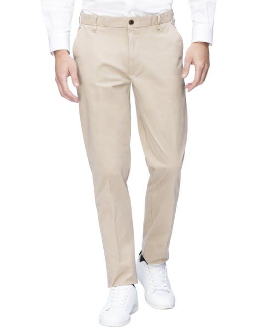 https://pvhba-van-heusen.s3.ap-southeast-2.amazonaws.com/Suit-Pant-Chinos-Trousers/VTER522F_BBGE_MO-BT-F1.jpg