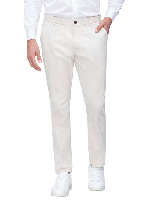 https://pvhba-van-heusen.s3.ap-southeast-2.amazonaws.com/Suit-Pant-Chinos-Trousers/VTER522F_BECR_MO-BT-F1.jpg