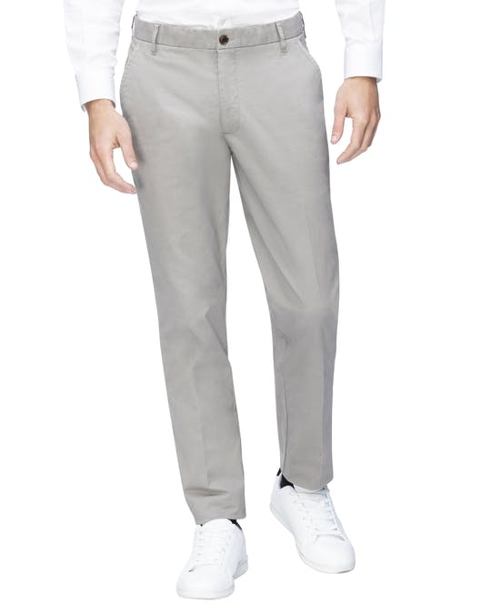 https://pvhba-van-heusen.s3.ap-southeast-2.amazonaws.com/Suit-Pant-Chinos-Trousers/VTER522F_BTAN_MO-BT-F1.jpg