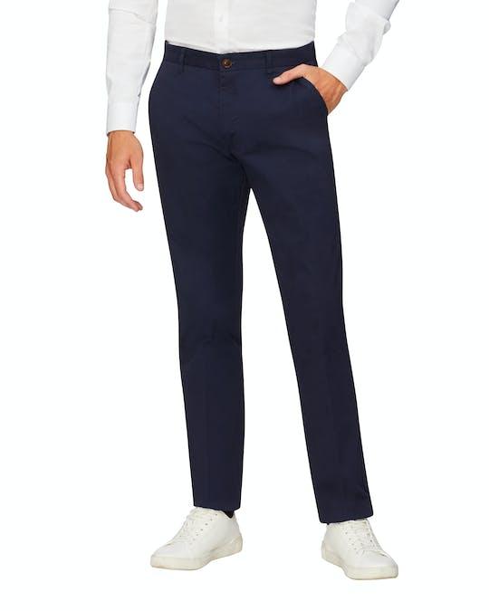 https://pvhba-van-heusen.s3.ap-southeast-2.amazonaws.com/Suit-Pant-Chinos-Trousers/VTER522G_BCYB_MO-BT-F1.jpg