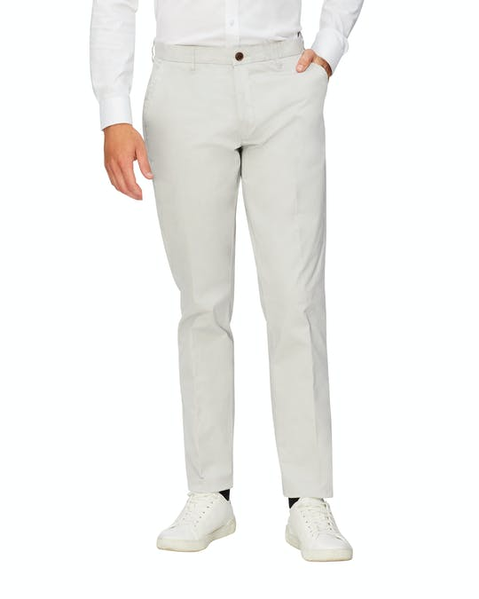 https://pvhba-van-heusen.s3.ap-southeast-2.amazonaws.com/Suit-Pant-Chinos-Trousers/VTER522G_BGSA_MO-BT-F1.jpg