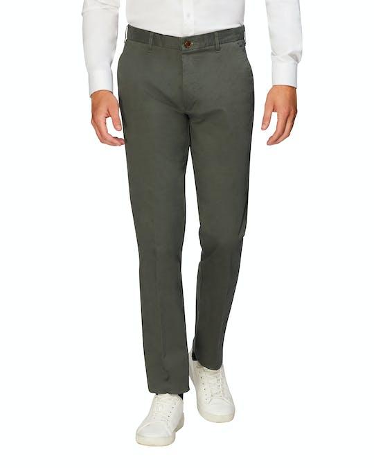 https://pvhba-van-heusen.s3.ap-southeast-2.amazonaws.com/Suit-Pant-Chinos-Trousers/VTER522G_BMYG_MO-BT-F1.jpg