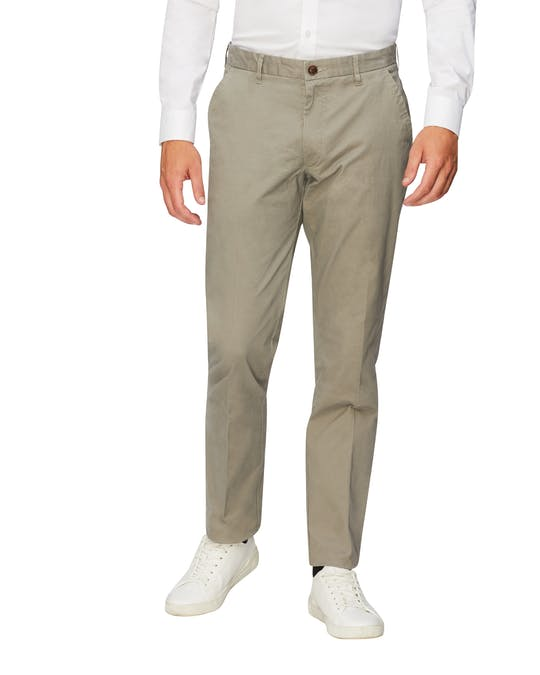 https://pvhba-van-heusen.s3.ap-southeast-2.amazonaws.com/Suit-Pant-Chinos-Trousers/VTER522G_BTAN_MO-BT-F1.jpg