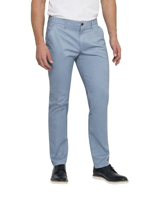 https://pvhba-van-heusen.s3.ap-southeast-2.amazonaws.com/Suit-Pant-Chinos-Trousers/VTER522_BCSB_MO-BT-F1.jpg