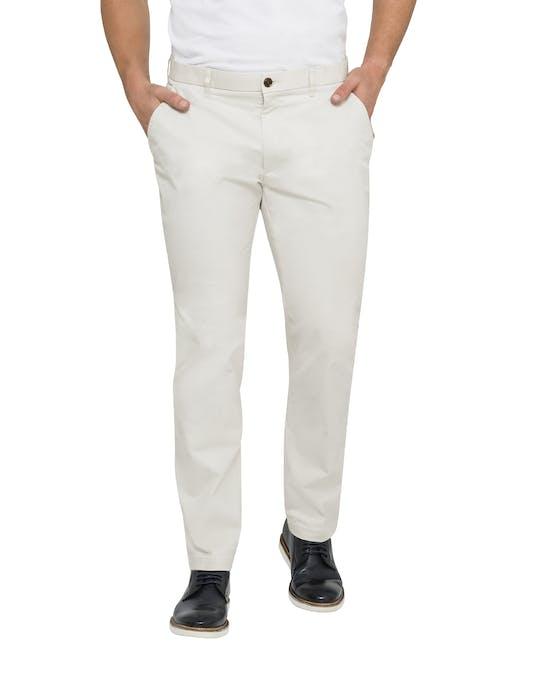 https://pvhba-van-heusen.s3.ap-southeast-2.amazonaws.com/Suit-Pant-Chinos-Trousers/VTER522_BECR_MO-BT-F1.jpg