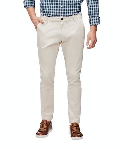 https://pvhba-imgix-van-heusen-m2prod.s3.ap-southeast-2.amazonaws.com/Suit-Pant-Chinos-Trousers/VTER538H_BECR_MO-BT-F1_030.jpg