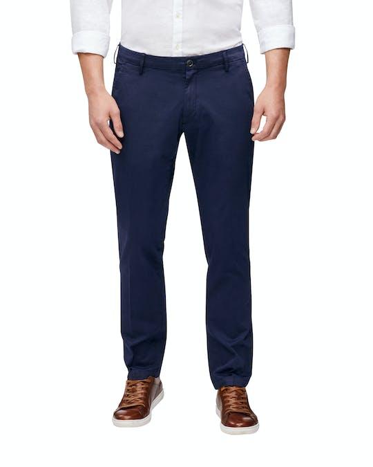 https://pvhba-van-heusen.s3.ap-southeast-2.amazonaws.com/Suit-Pant-Chinos-Trousers/VTER538H_BNVB_MO-BT-F1_988.jpg