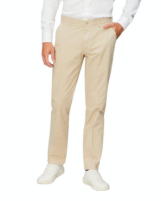 https://pvhba-van-heusen.s3.ap-southeast-2.amazonaws.com/Suit-Pant-Chinos-Trousers/VTER788G_PCAM_MO-BT-F1.jpg