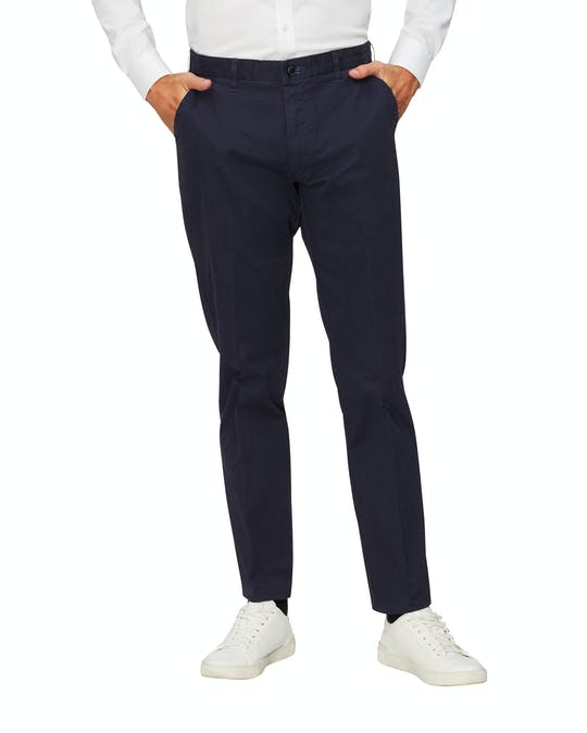 https://pvhba-van-heusen.s3.ap-southeast-2.amazonaws.com/Suit-Pant-Chinos-Trousers/VTER788G_PIKB_MO-BT-F1.jpg