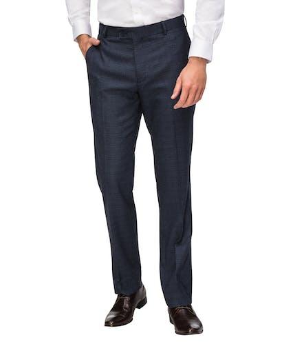 https://pvhba-van-heusen.s3.ap-southeast-2.amazonaws.com/Suit-Pant-Chinos-Trousers/VTER791F_CIKB_MO-BT-F1.jpg