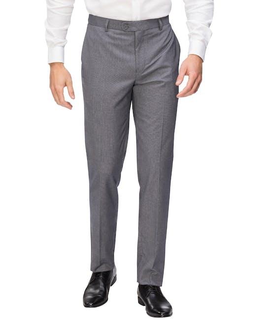 https://pvhba-van-heusen.s3.ap-southeast-2.amazonaws.com/Suit-Pant-Chinos-Trousers/VTSM318F_RGSA_MO-BT-F1.jpg