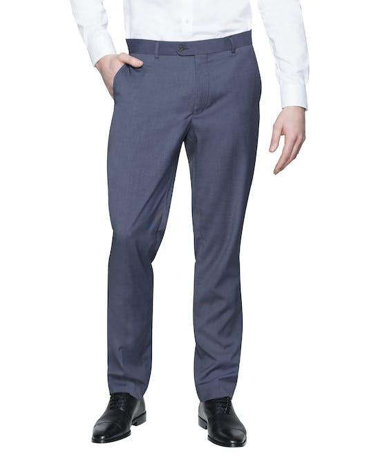 https://pvhba-van-heusen.s3.ap-southeast-2.amazonaws.com/Suit-Pant-Chinos-Trousers/VTSM580D_BIKB_MO-BT-F1.jpg