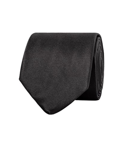 https://pvhba-van-heusen.s3.ap-southeast-2.amazonaws.com/Accessories/VTSPM121A_BBLK_FL-AS-F1.jpg