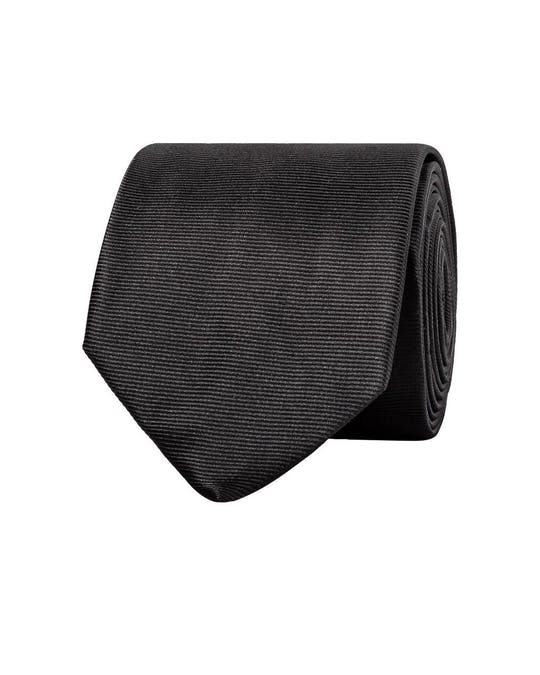 https://pvhba-van-heusen.s3.ap-southeast-2.amazonaws.com/Accessories/VTSPM121A_BBLK_FL-AS-F2.jpg