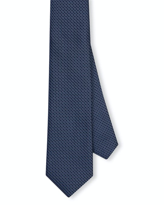 https://pvhba-van-heusen.s3.ap-southeast-2.amazonaws.com/Accessories/VTSPR236Z_PNVB_FL-AS-F1.jpg