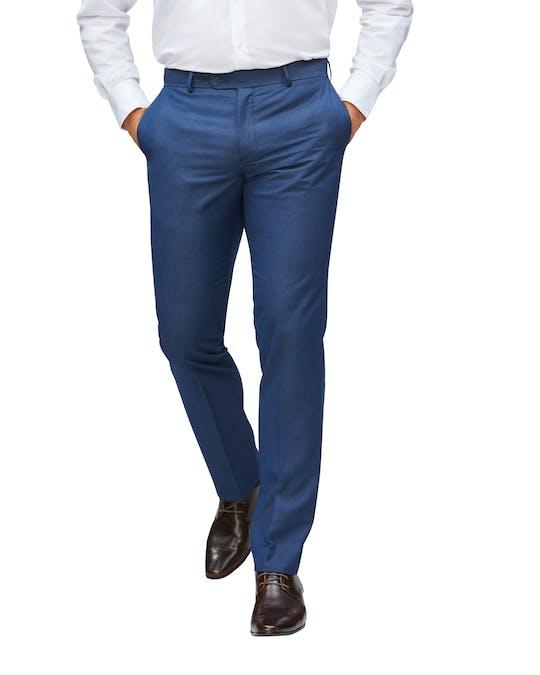 https://pvhba-van-heusen.s3.ap-southeast-2.amazonaws.com/Suit-Pant-Chinos-Trousers/VTSR388F_RCSB_MO-TP-F1.jpg