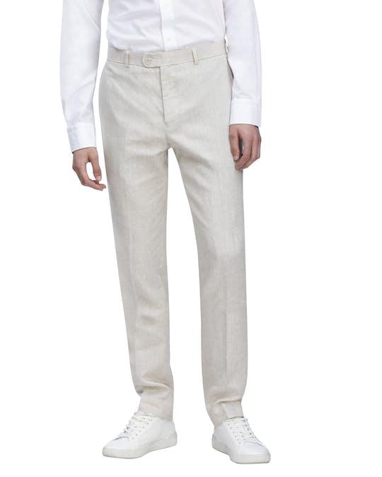 https://pvhba-van-heusen.s3.ap-southeast-2.amazonaws.com/Suit-Pant-Chinos-Trousers/VTSR389F_BECR_MO-BT-F1.jpg