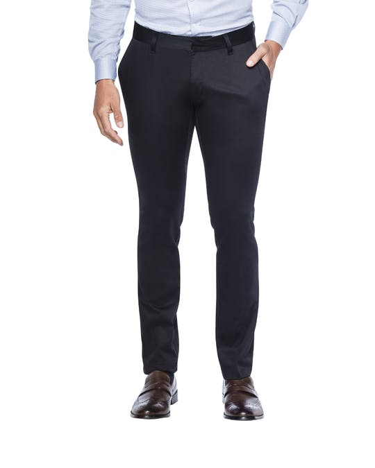 https://pvhba-van-heusen.s3.ap-southeast-2.amazonaws.com/Suit-Pant-Chinos-Trousers/VTSR561E_BBLK_MO-BT-F1.jpg